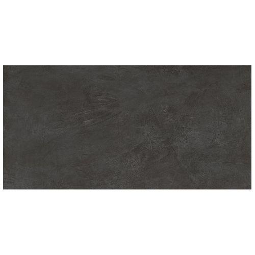 impsp244806p-001-tiles-spatula_imp-black.jpg