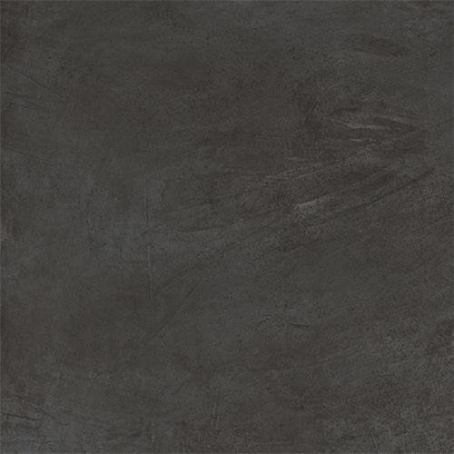 impsp24x06p-001-tiles-spatula_imp-black.jpg