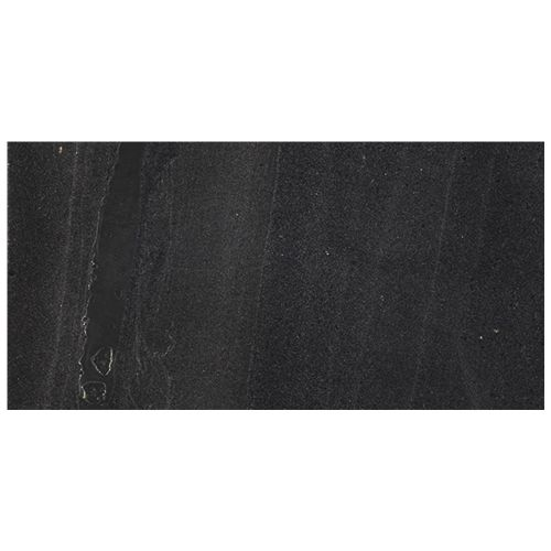 irib122404pl-001-tiles-pietradibasalto_iri-black.jpg