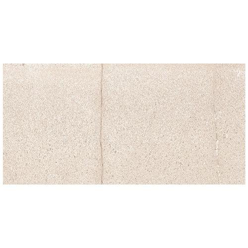 irib122405p-001-tiles-pietradibasalto_iri-beige.jpg