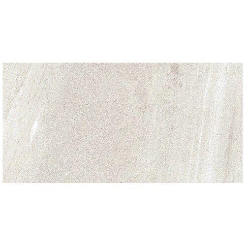 irib244801p-001-tiles-pietradibasalto_iri-white_ivory.jpg