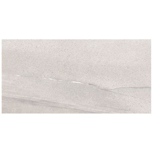 irib244802p-001-tiles-pietradibasalto_iri-grey.jpg