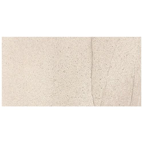 irib244805p-001-tiles-pietradibasalto_iri-beige.jpg