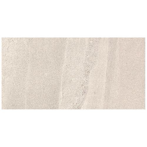 irib244805pl-001-tiles-pietradibasalto_iri-beige.jpg