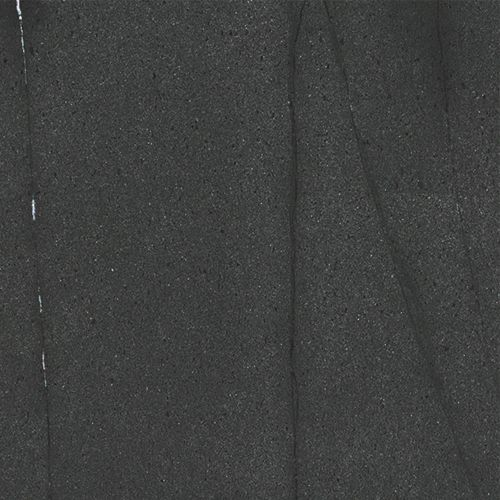 irib24x04p-001-tiles-pietradibasalto_iri-grey.jpg