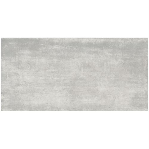 iribk244801pl-001-tiles-blocks50_iri-grey.jpg