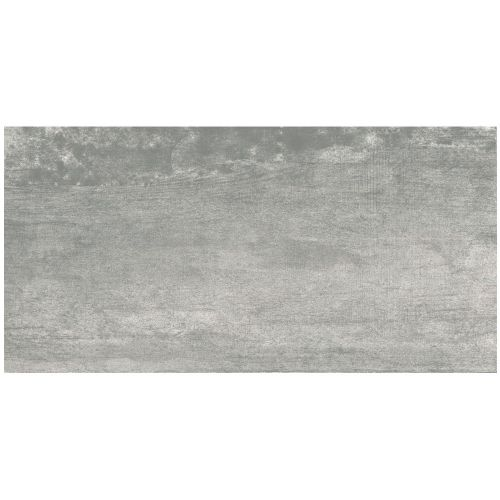 iribk244802pl-001-tiles-blocks50_iri-grey.jpg