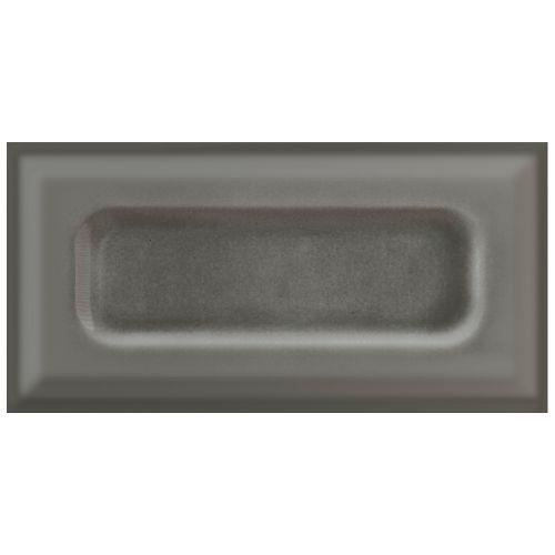iribl040804k-001-tile-bowl_iri-grey_black.jpg