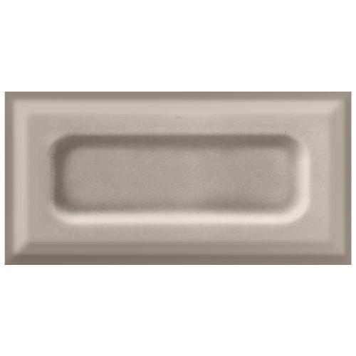 iribl040805k-001-tile-bowl_iri-brown_bronze_taupe_greige-taupe_715.jpg
