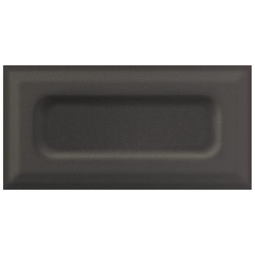 iribl040806k-001-tile-bowl_iri-black-antracite_38.jpg