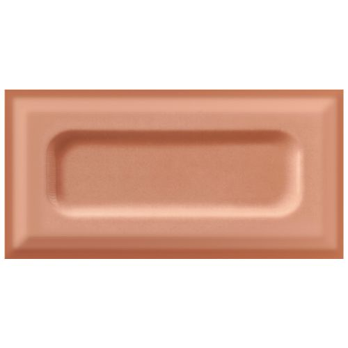 iribl040807k-001-tile-bowl_iri-orange.jpg