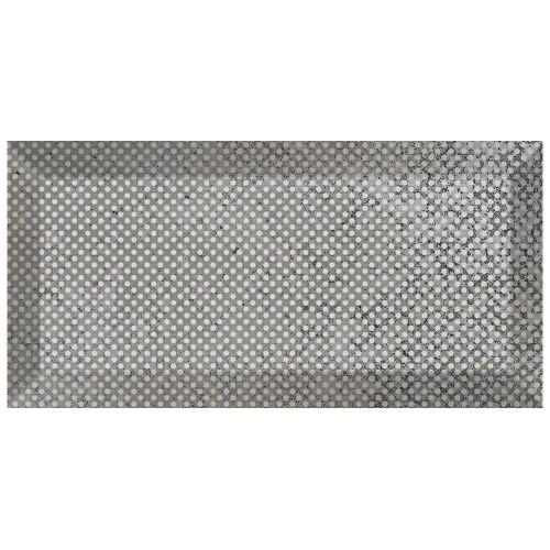 iridmp040801k-001-tile-dieselmetalperf_iri-grey-flux_1124.jpg