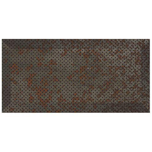 iridmp040804k-001-tile-dieselmetalperf_iri-taupe_greige_brown_bronze-reddish_1127.jpg