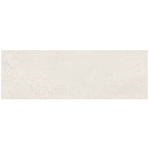 iridst041201k-001-tiles-dieselstagewall_iri-white_ivory.jpg