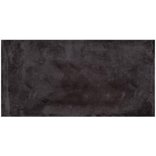 iridst122402p-001-tiles-dieselstage_iri-grey.jpg