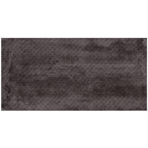 iridst122403pb-001-tiles-dieselstage_iri-grey.jpg