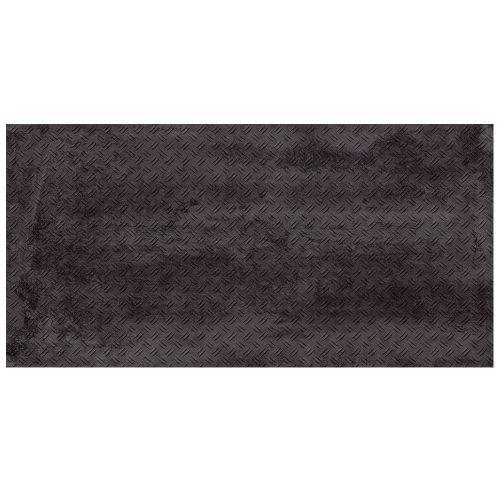 iridst244802pb-001-tiles-dieselstage_iri-black.jpg
