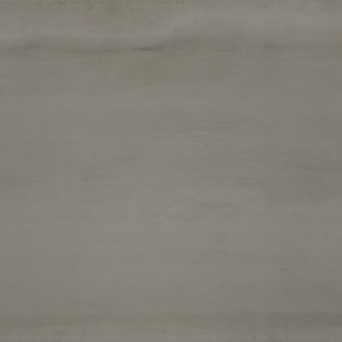 irimf30x01pp-001-tiles-maxfinefolios_iri-grey.jpg