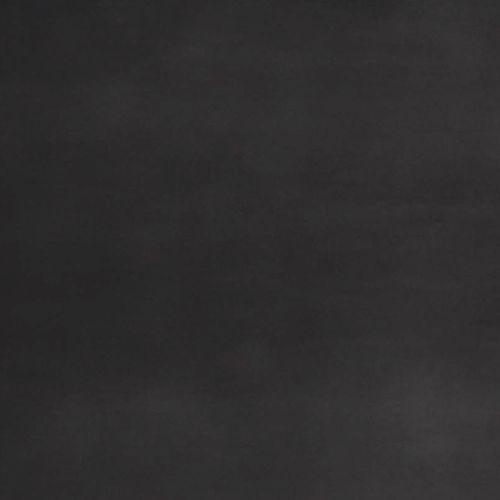 irimf30x02pp-001-tiles-maxfinefolios_iri-black.jpg