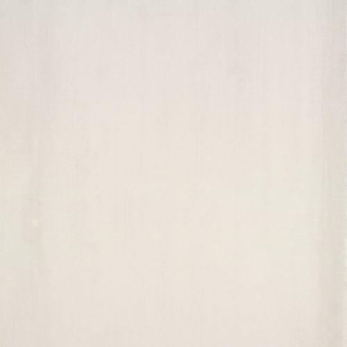 irimf30x03pp-001-tiles-maxfinefolios_iri-white_ivory.jpg