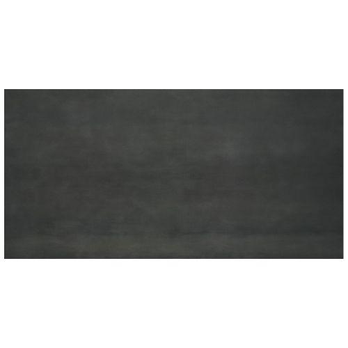 irimf6012002pp-001-tiles-maxfinefolios_iri-black.jpg