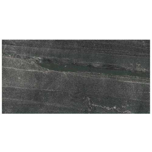 iriml4012004p-001-slab-maxfinepietrelavica_iri-black_grey-black_111.jpg