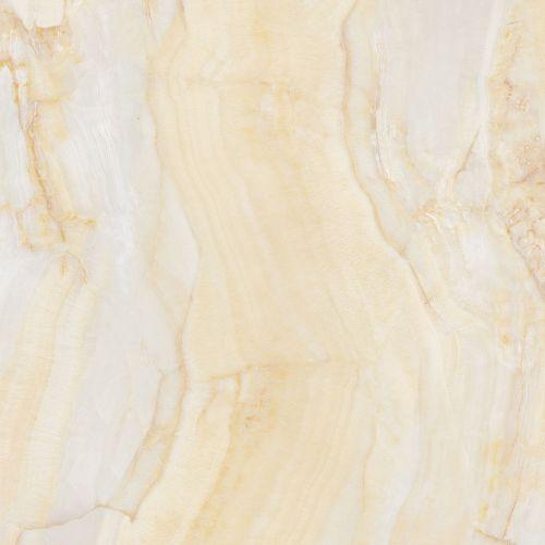 irimm30x09pl-001-tiles-maxfinemarmi_iri-gold_yellow_orange.jpg