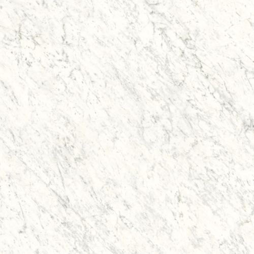 irimm30x15ps-001-tiles-maxfinemarmi_iri-white_off_white.jpg
