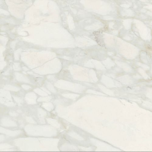 irimm30x19pl-001-tiles-maxfinemarmi_iri-white_ivory.jpg