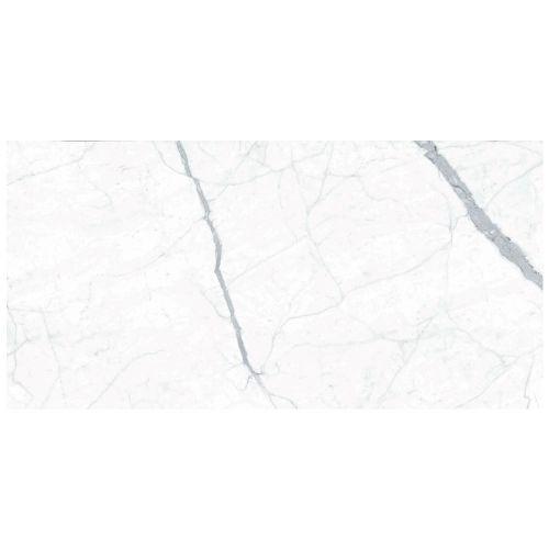 irimm6012004ph-001-tiles-maxfinemarmi_iri-white_ivory.jpg