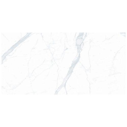 irimm6012006ph-001-tiles-maxfinemarmi_iri-white_ivory.jpg