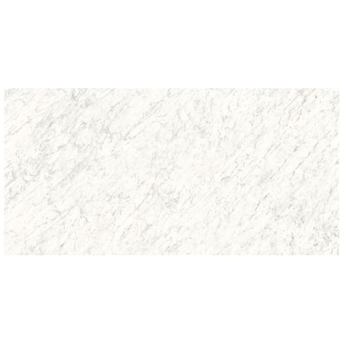 irimm6012015pl-001-slabs-maxfinemarmi_iri-white_off_white.jpg
