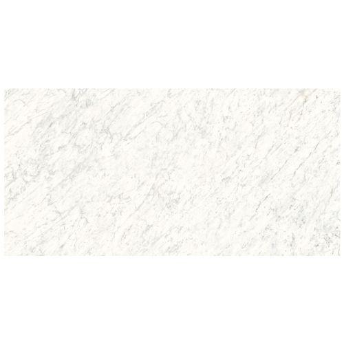 irimm6012015ps-001-slabs-maxfinemarmi_iri-white_off_white.jpg