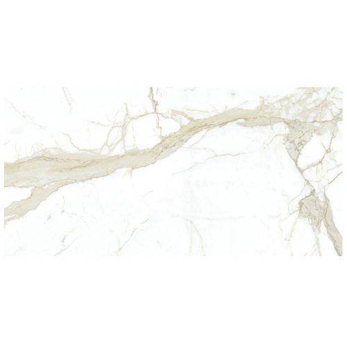 irimm6012020apl-001-slabs-maxfinemarmi_iri-white_off_white.jpg