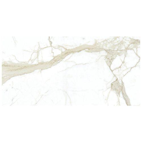 irimm6012020pl-001-tiles-maxfinemarmi_iri-white_ivory.jpg