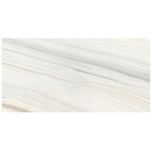 irimm6012023pl-001-slabs-maxfinemarmi_iri-white_off_white.jpg