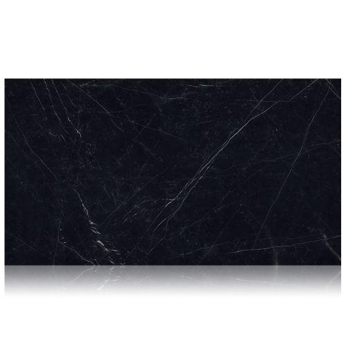 irimm6012024pl-001-slabs-maxfinemarmi_iri-black.jpg