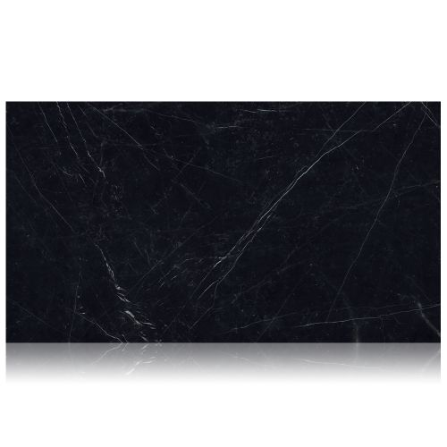 irimm6012024ps-001-slabs-maxfinemarmi_iri-black.jpg