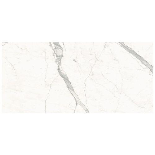 irimsm6012904pn-001-tiles-sapienstone_iri-white_ivory.jpg