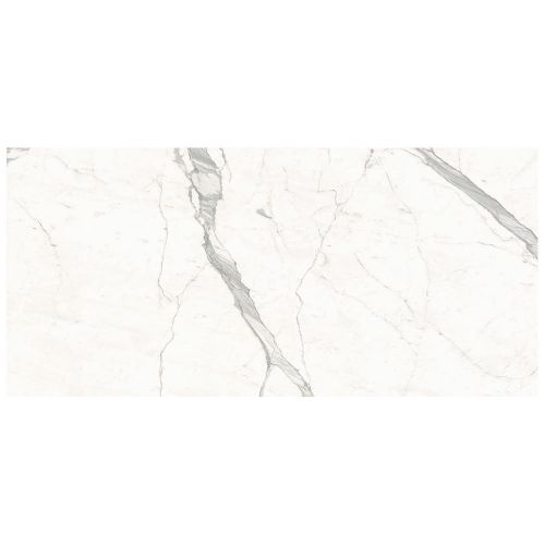 irimsm6012904ps-001-slabs-sapienstone_iri-white_off_white.jpg