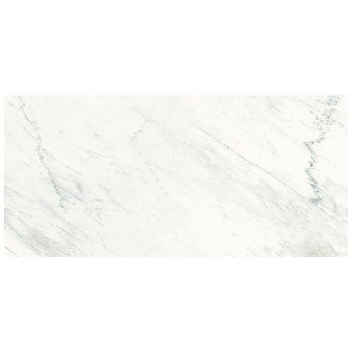 irimsm6012914pl-001-tiles-sapienstone_iri-white_ivory.jpg
