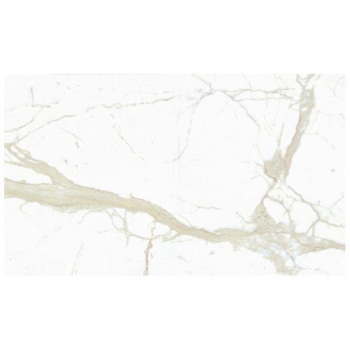 irimsm6012920bpl-001-slabs-sapienstone_iri-white_off_white.jpg