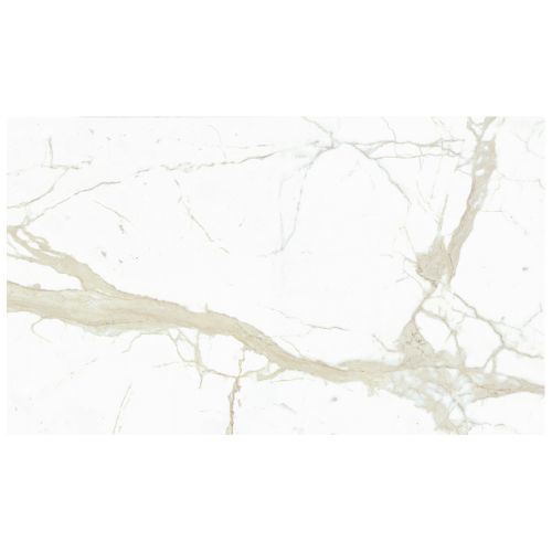 irimsm6012920bps-001-slabs-sapienstone_iri-white_off_white.jpg