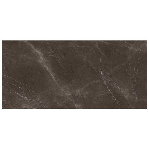 irimsm6012921pl-001-tiles-sapienstone_iri-grey.jpg