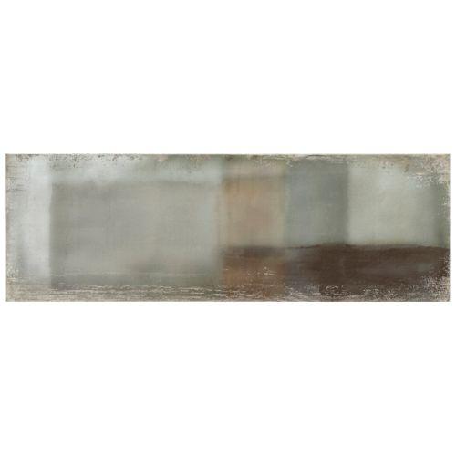 iriwh041201k-001-tiles-wheat_iri-brown_bronze.jpg