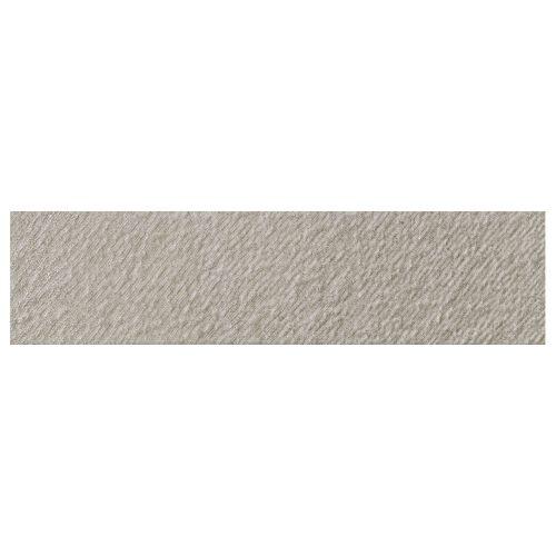 islpm062401pm-001-tile-pietramediterranea_isl-white_offwhite_grey-corda_244.jpg