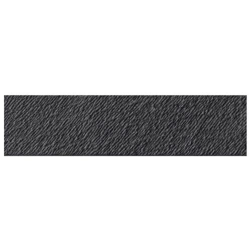 islpm062403pm-001-tile-pietramediterranea_isl-black-nero_519.jpg