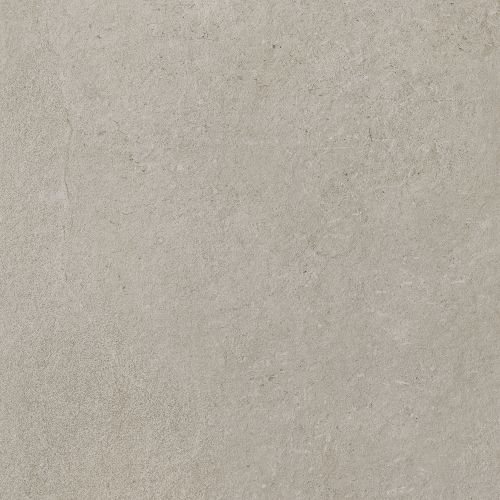 islpm24x01p-001-tile-pietramediterranea_isl-white_offwhite_grey-corda_244.jpg