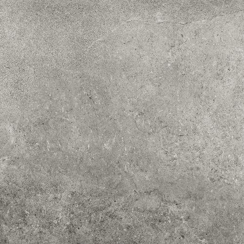 islpm24x02p-001-tile-pietramediterranea_isl-grey-grigio_371.jpg