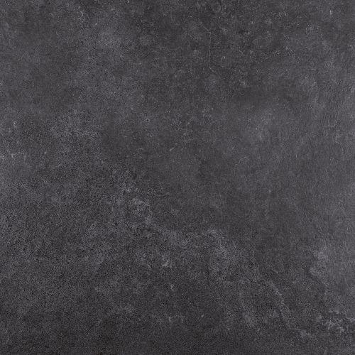 islpm24x03p-001-tile-pietramediterranea_isl-black-nero_519.jpg